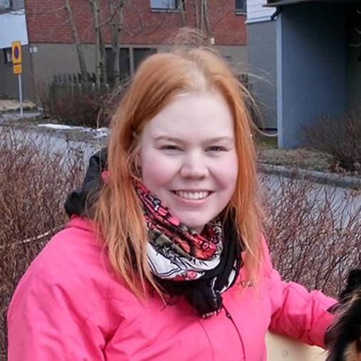 MikkeliSwingSociety_Aino-Maija